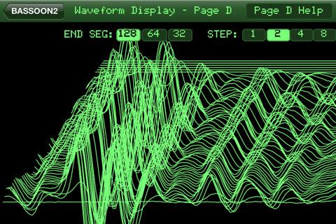 Fairlight CMI (Computer Music Instrument) iOS App! *Update