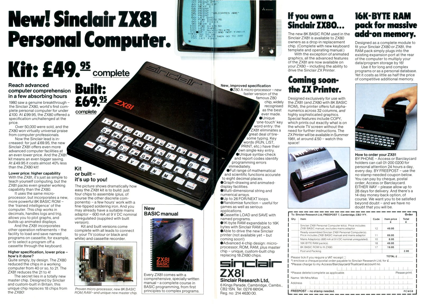 IMAGE(http://steveffisher.files.wordpress.com/2011/03/zx81ad.jpg)
