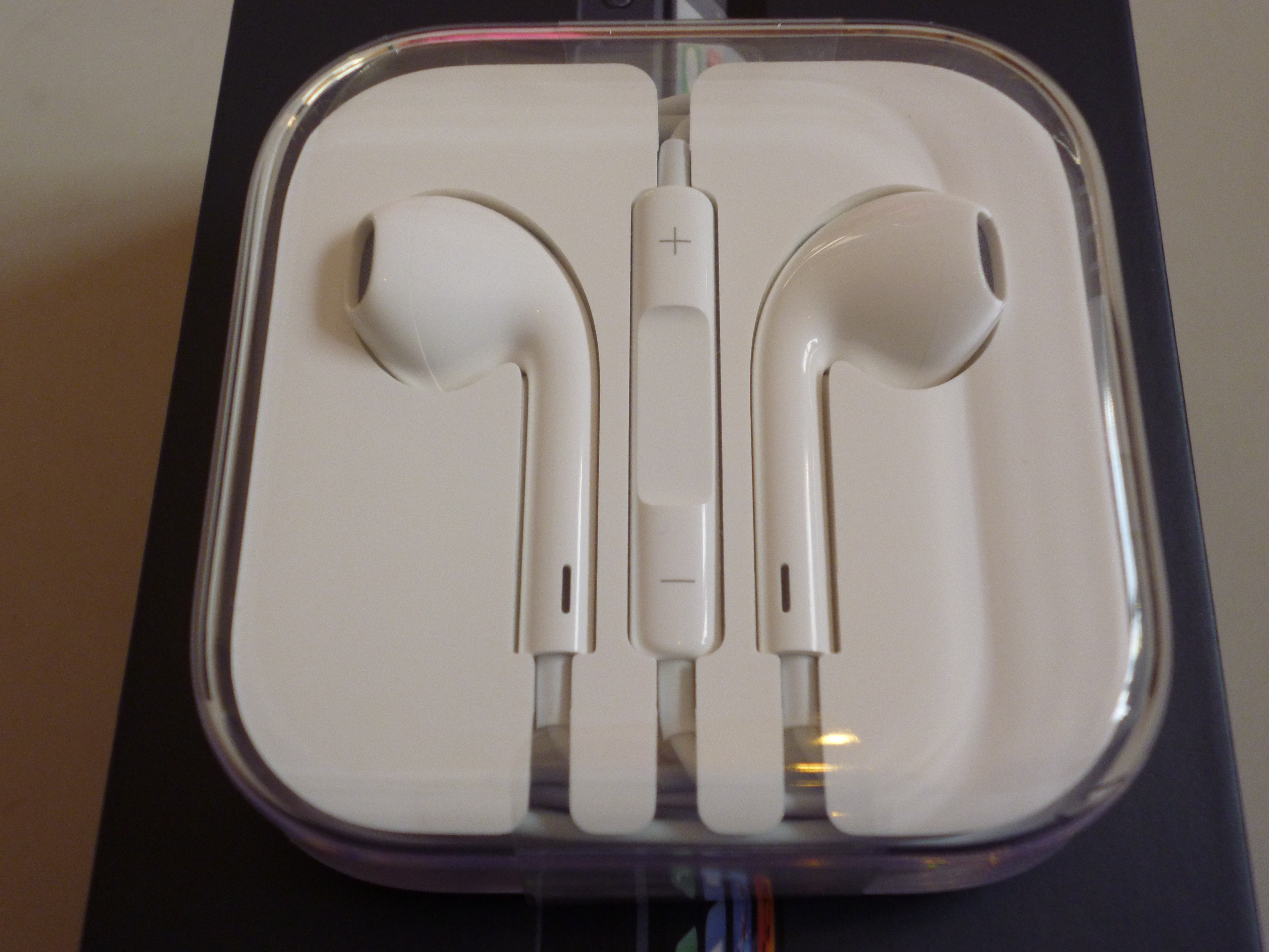 Apple Iphone 5 It S Here Oh Yes Unboxing Photos
