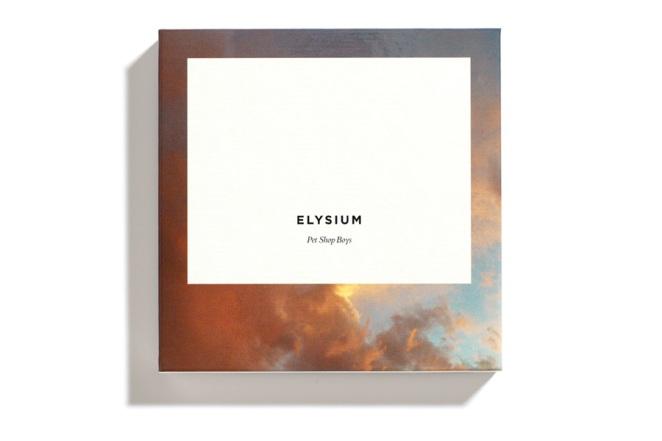 00-Elysium