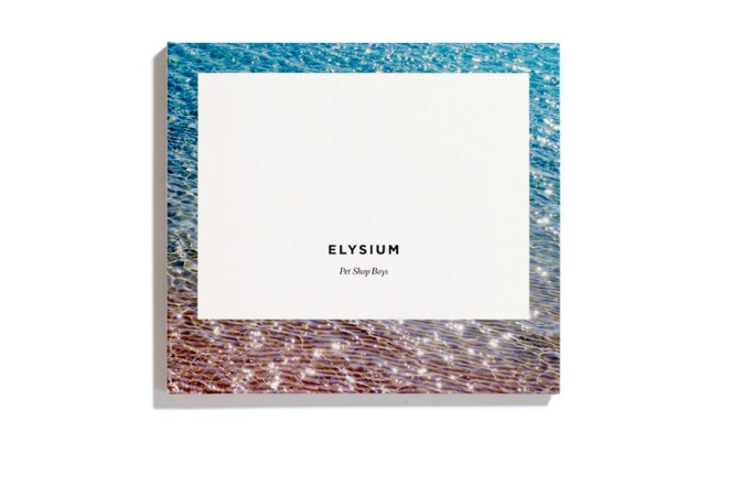 01-Elysium