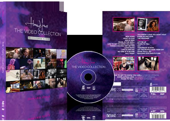 dvd-web