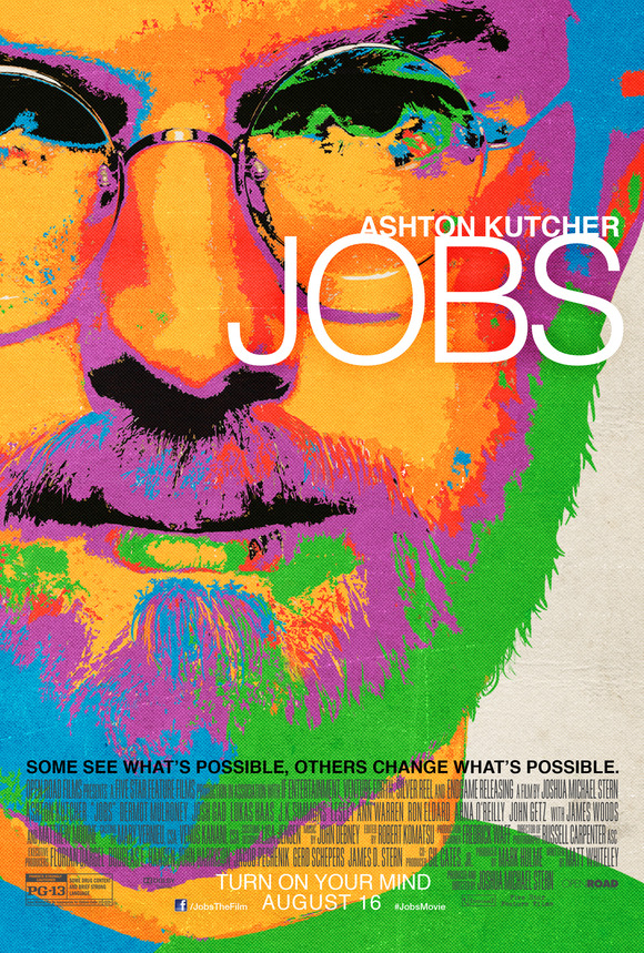 jobs-poster-100045089-large