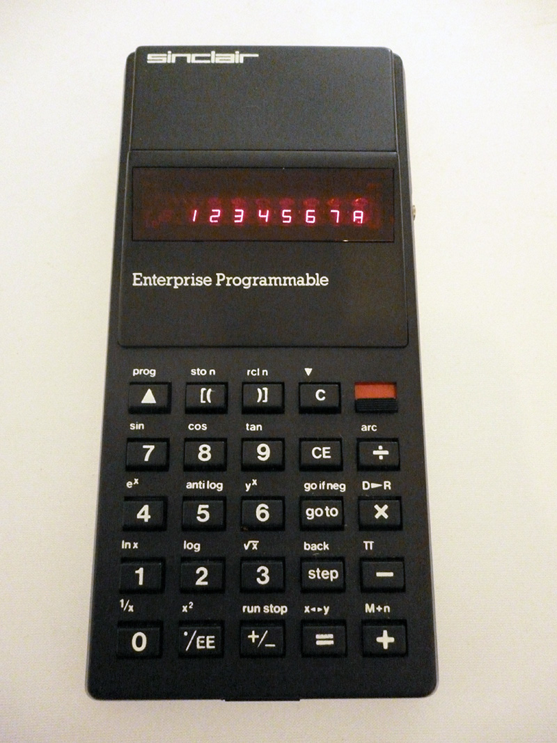 Retro Review Sinclair Enterprise Programmable Calculator 1977 also Niva likewise New Listings283 as well Page 6 together with Discrete Schmitt Trigger Make Output Logic Level At 0v Not 3v. on transistor model