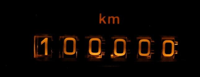 100000-milestone-via-thinkstock-645x250