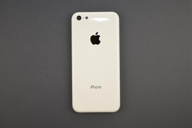 Apple-iPhone-5C-02