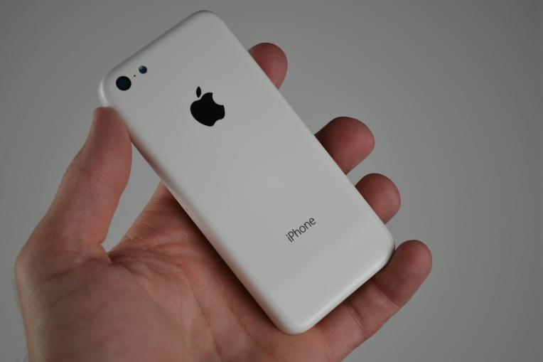 Apple-iPhone-5C-24