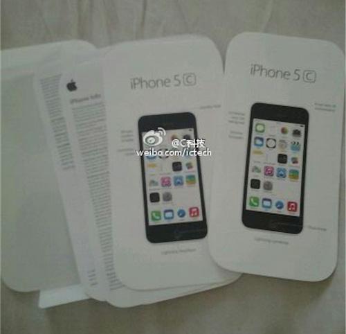 iPhone-5C-manual