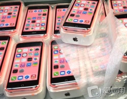 iPhone-5C-pink
