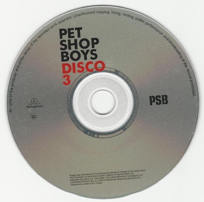 disco3cd