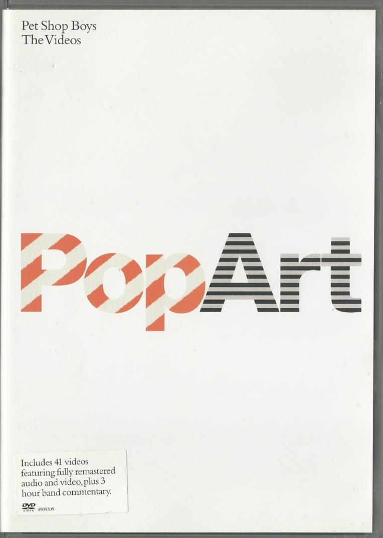 popartf