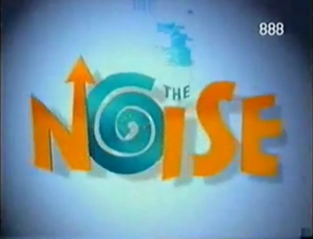 The_Noise