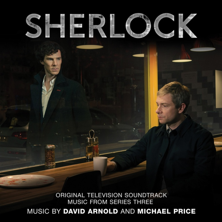 sherlock3-cover