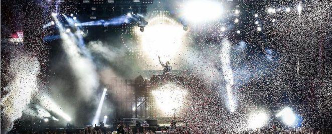 live-streaming-vom-bigcitybeats-world-club-dome-2014