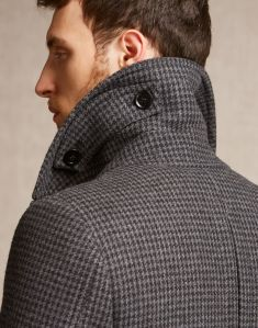 millford-coat -black-grey-71010093C77N013009914_ALT2
