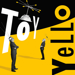 Yellow-Toy-Album-Cover-300