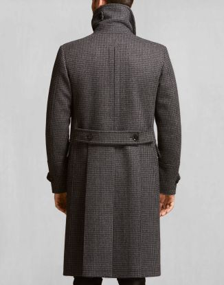 millford-coat -black-grey-71010093C77N013009914_ALT1
