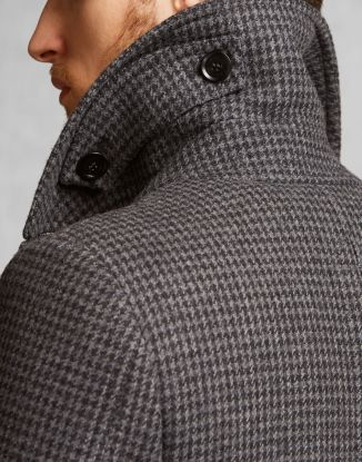 millford-coat -black-grey-71010093C77N013009914_ALT2