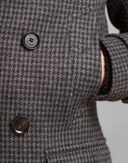 millford-coat -black-grey-71010093C77N013009914_ALT3