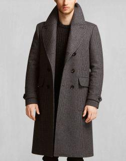 millford-coat -black-grey-71010093C77N013009914_T