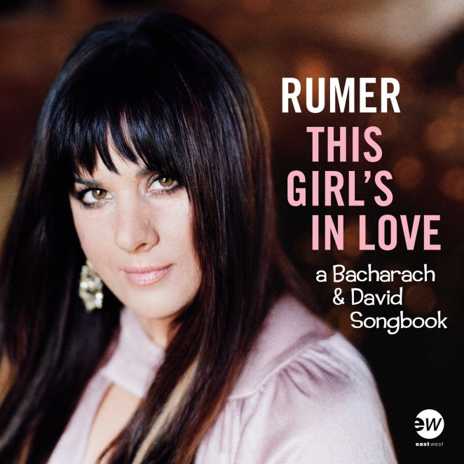 rumer-this-girls-in-love